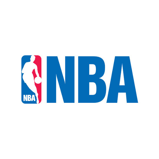 NBA & Happy Tooth Foundation
